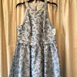 LC Disney's Cinderella Collection Dress